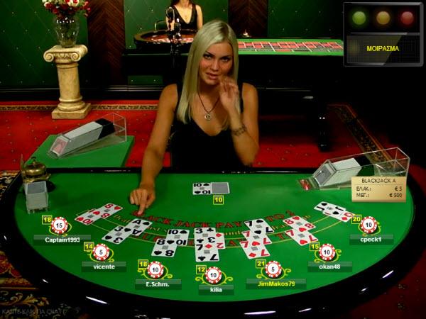 Playing_Poker