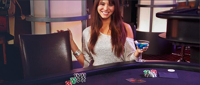 Don'ts of Casino Gambling Every Beginner Must Know