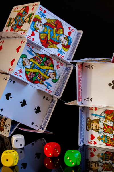 Bring Live Casino Malaysia Gaming Home with Online Casino Gambling