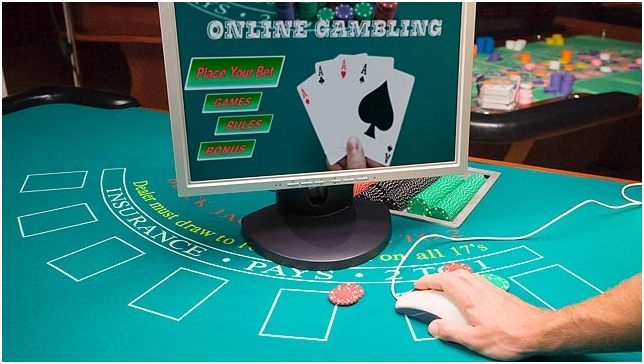 Online Casino for Everyone