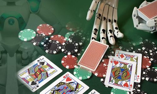 Reasons Why Online Gambling is Gaining Huge Popularity?