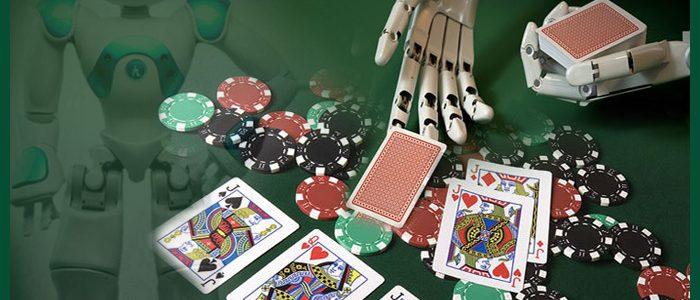 Reasons Why Online Gambling is Gaining Huge Popularity?