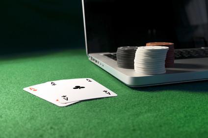 Playing Judi Poker Terpercaya
