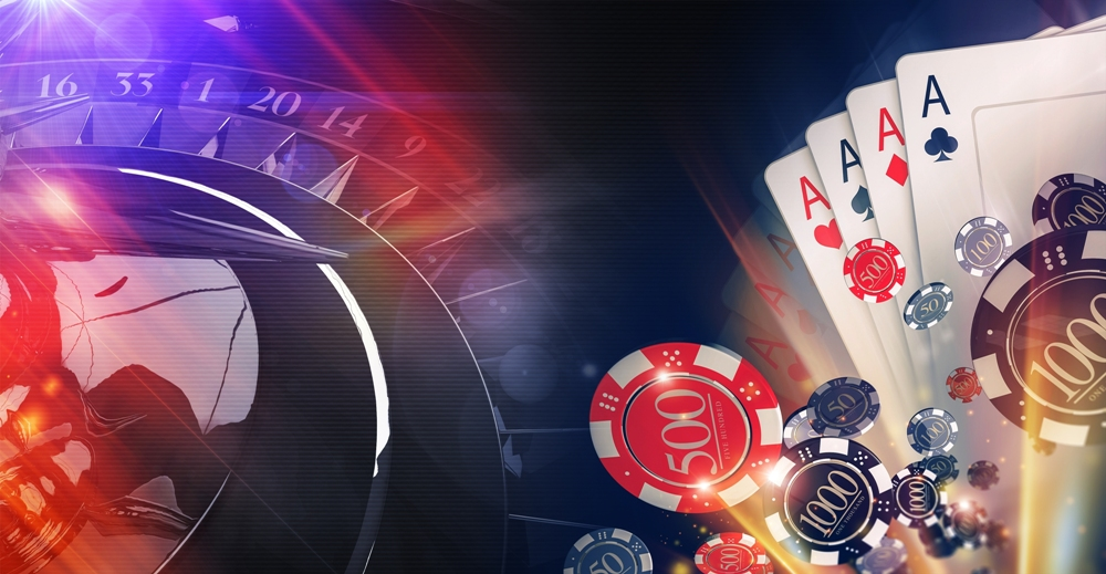Advantage and Tips of Playing Judi Poker Terpercaya