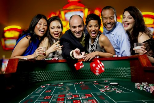 How to Choose the Right Casino Platform