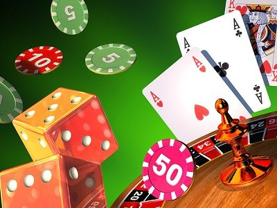 Getting the maximum money with gambling
