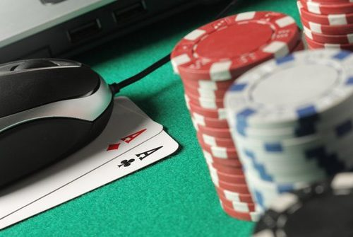 Understanding How Online Casinos Keep You Safe