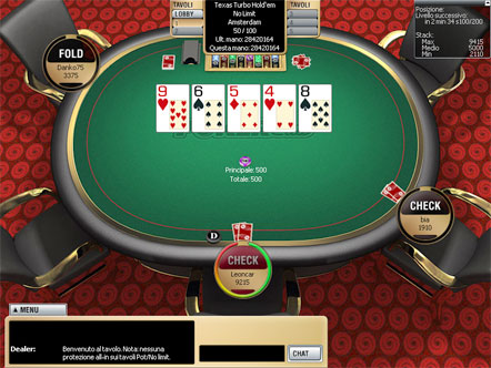 casino online store