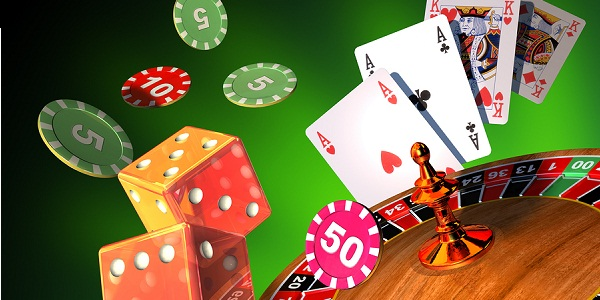 Discover The Perks of Gambling Online: A Way To Making Real Profits