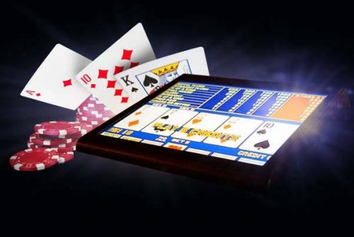 How To Become A Winning Player In Poker Online