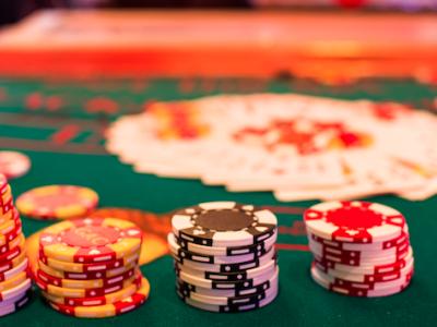 Earn Money through online gaming