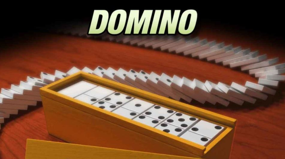 Tips To Boost Chances of Winning Every Domino99 Hand