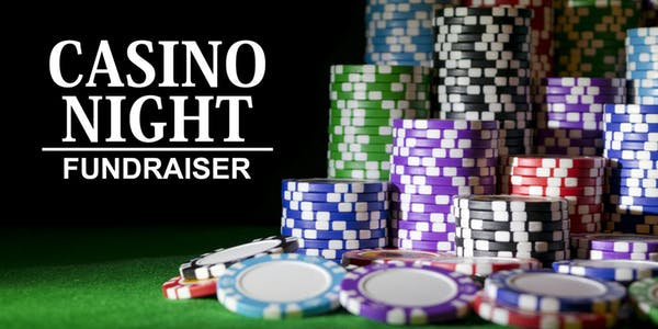 Real Online Poker Tournaments for you