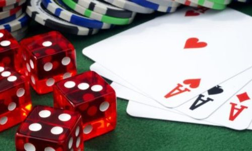 Learn How to Win at a Dingdong Online Casino