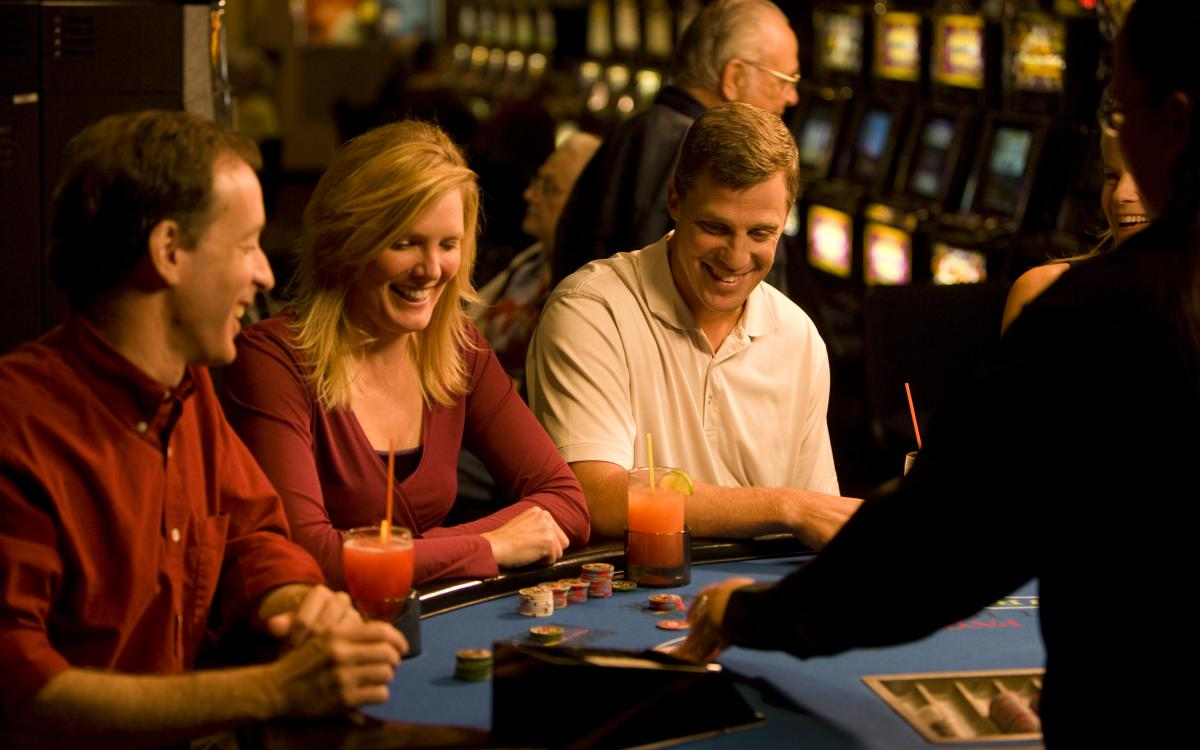 How to decipher Sports Games Match Parlay Bets?