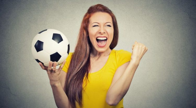 Masters in Soccer Betting – Have Fun