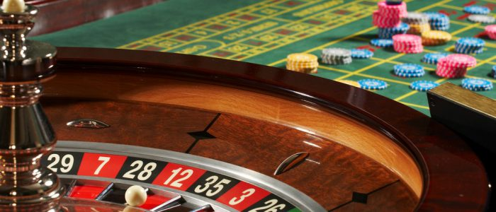 Explore the world of online gambling with Online Terpercaya