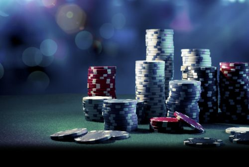The Tactics of Online Casinos