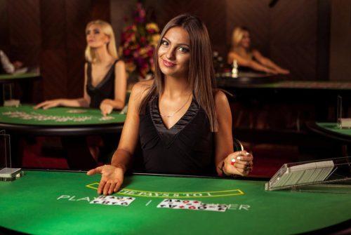 Tricks to make money in online slots
