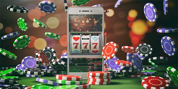 How to Win the Game of Poker Online?