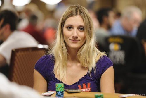 Top Characteristics Of An Excellent Poker Player – Read Here!