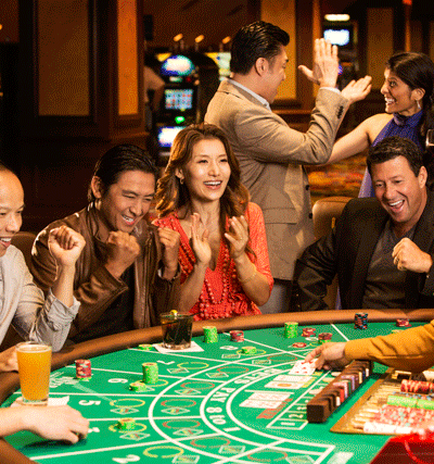 The Guaranteed Strategies For Poker Play Idn: The Stamina For Playing Poker Online!