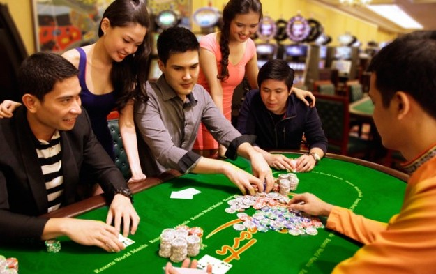 How to choose an honest casino?