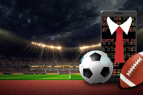 Is it good to get free bets and information exchange rewards from online bookmakers and sportsbooks?