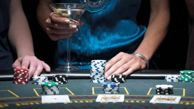 Winning in the Best Online Casinos