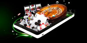 How to play bandarq gambling?