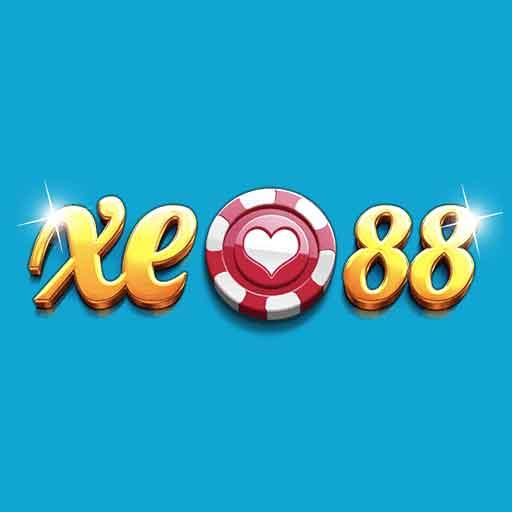 xe88 app