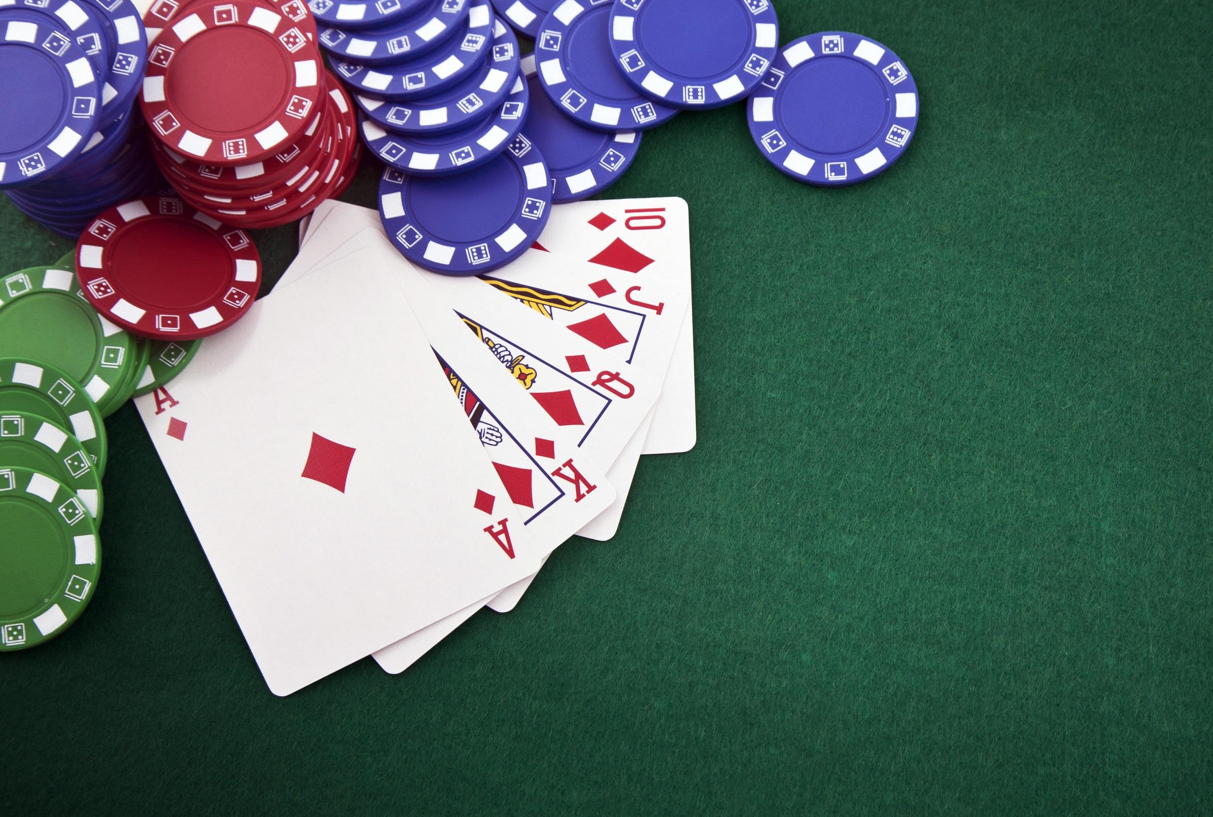 เว็บตรง Ts911for The Best Online Casino Platform