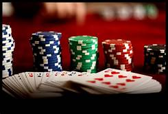 EASY GAME TO PLAY AND EARN FROM ONLINE