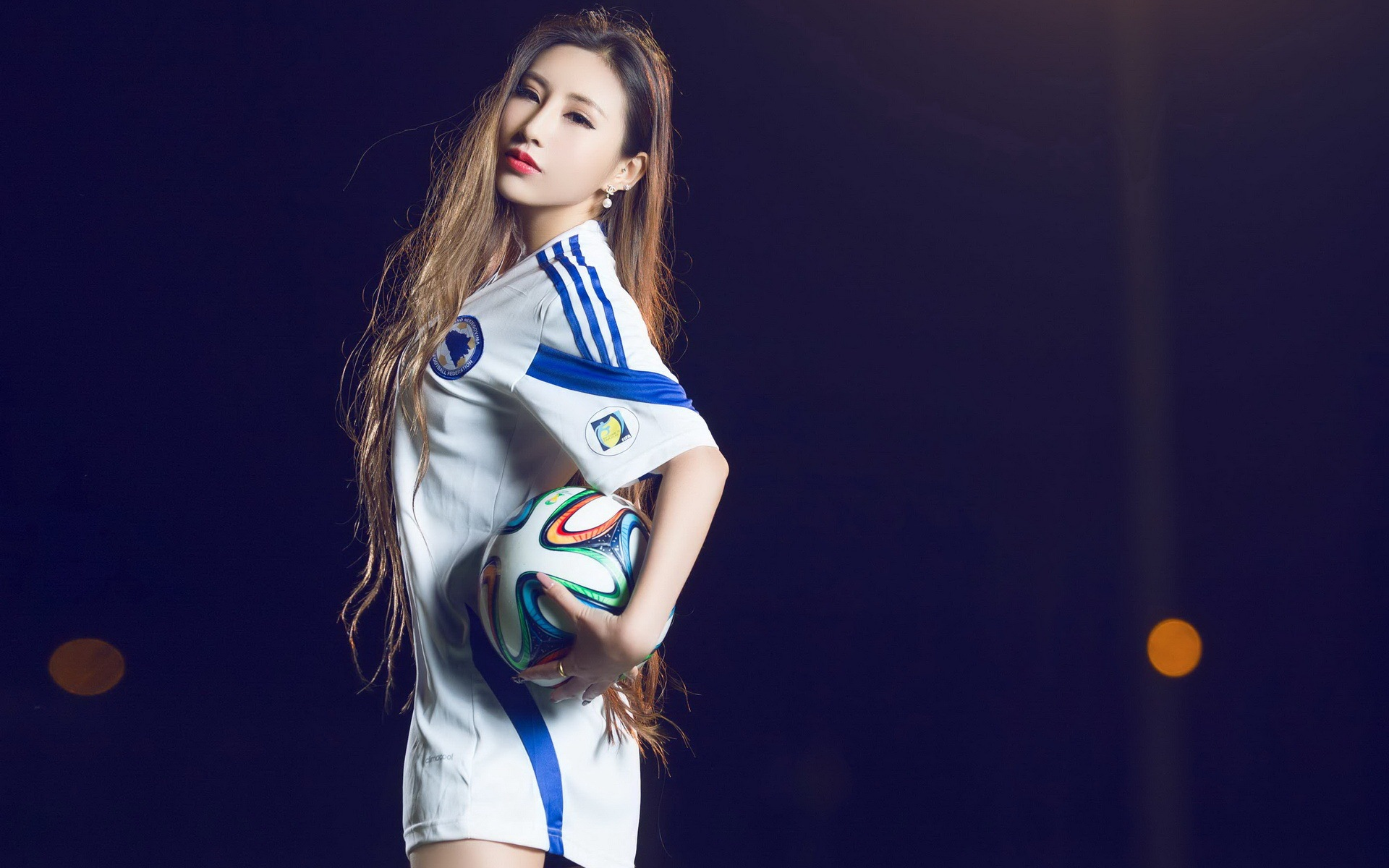 Qualities To Look For In An Online Sports Betting Site – Read Here!