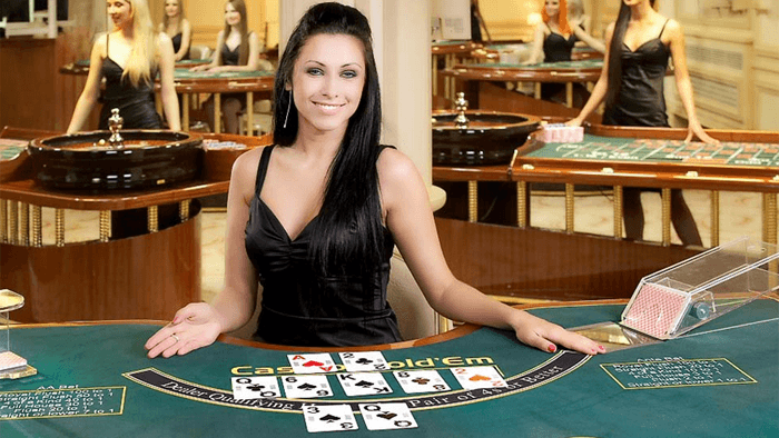 Tips to Win the Online Poker Game