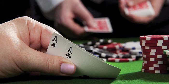 poker 99