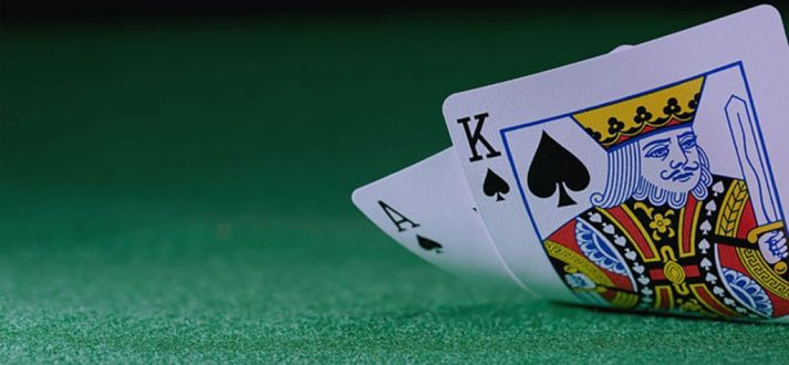 Online Gambling: Baccarat Game Variations To Choose From – Read Here!