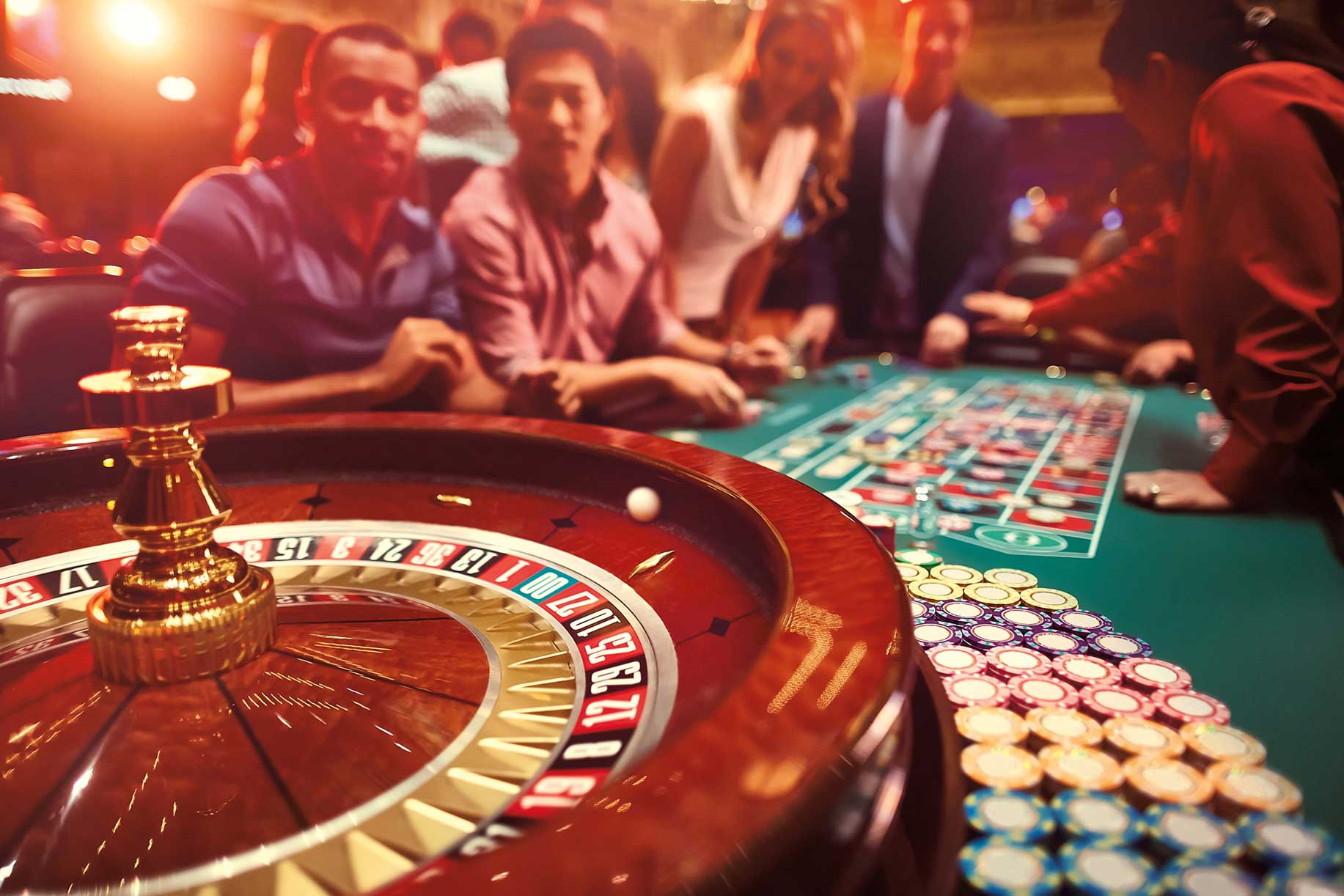 Access the Best Online Slot Game Today