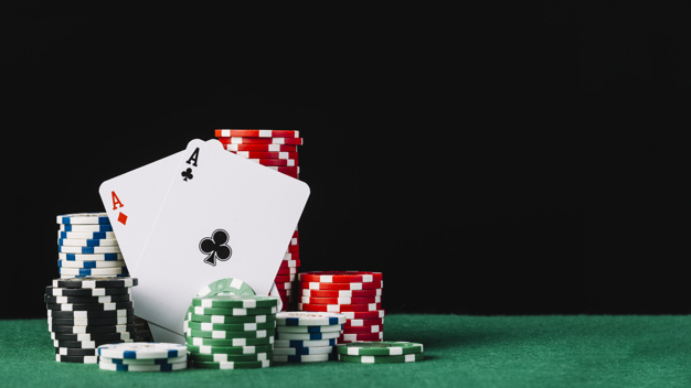 Benefits Of Playing Baccarat Games Online
