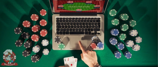 Interesting tips to win online casino games