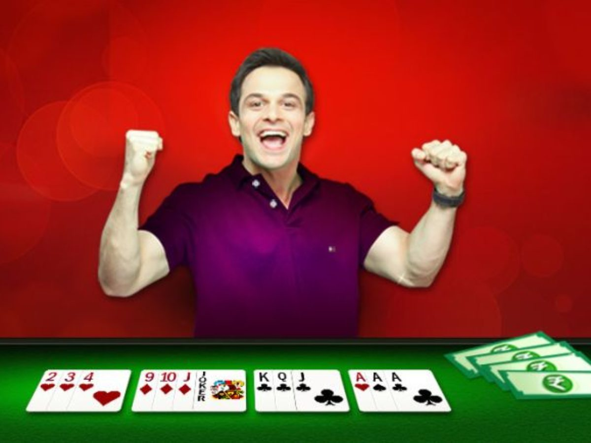 How you can help protect yourself from quick losses in online casino