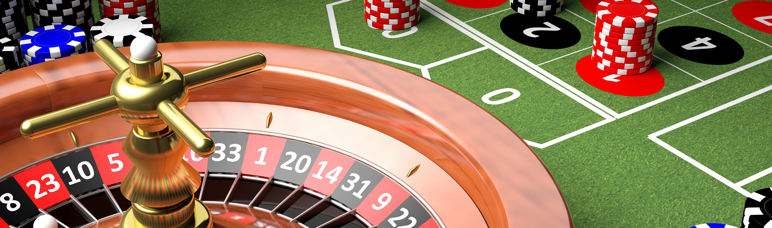 How to gamble with fun and enjoyment?