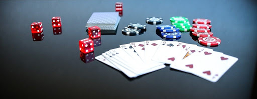 Finding the Right Online Casino Platform in Thailand