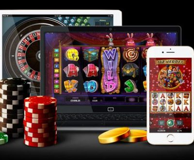 Benefits of playing baccarat on the internet