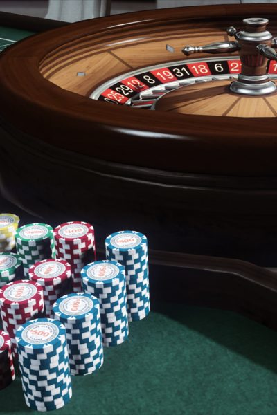 The Three Things That Gives Value With Online Casinos