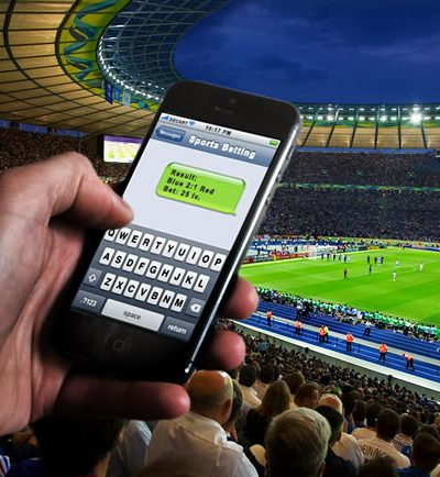 Sports Betting Secrets & Benefits of Sports Betting Online