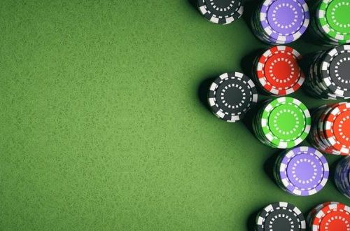 How mobile apps benefit the gamblers in playing online slots