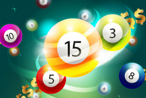 Understand How to Cheat on the Online Lottery Games.