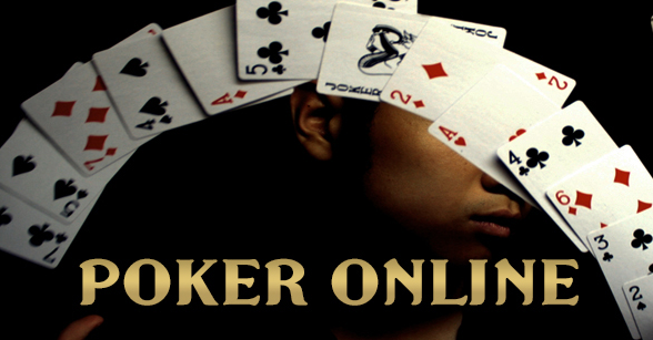 Free Online Poker Money Site