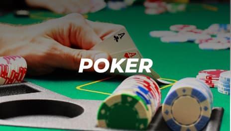 Casino Platform You Can Always Trust In Thailand